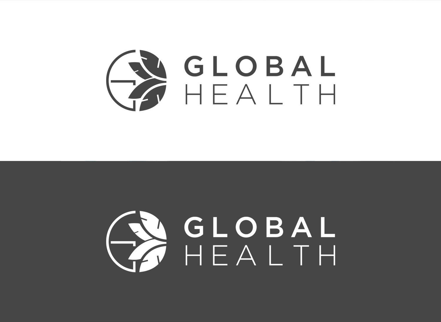 https://www.herzblut-artist.de/wp-content/uploads/2020/11/Logo-Global-Health-Grafikdesign-Herzblut-02.jpg